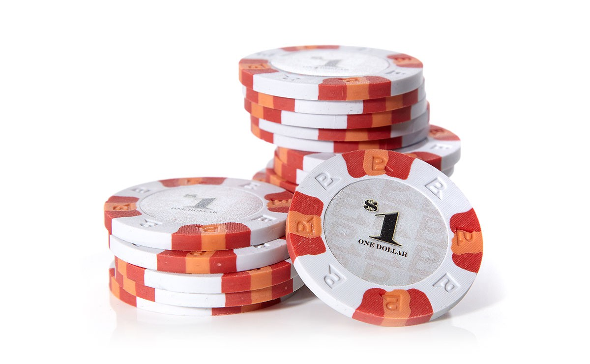nexgen poker chips