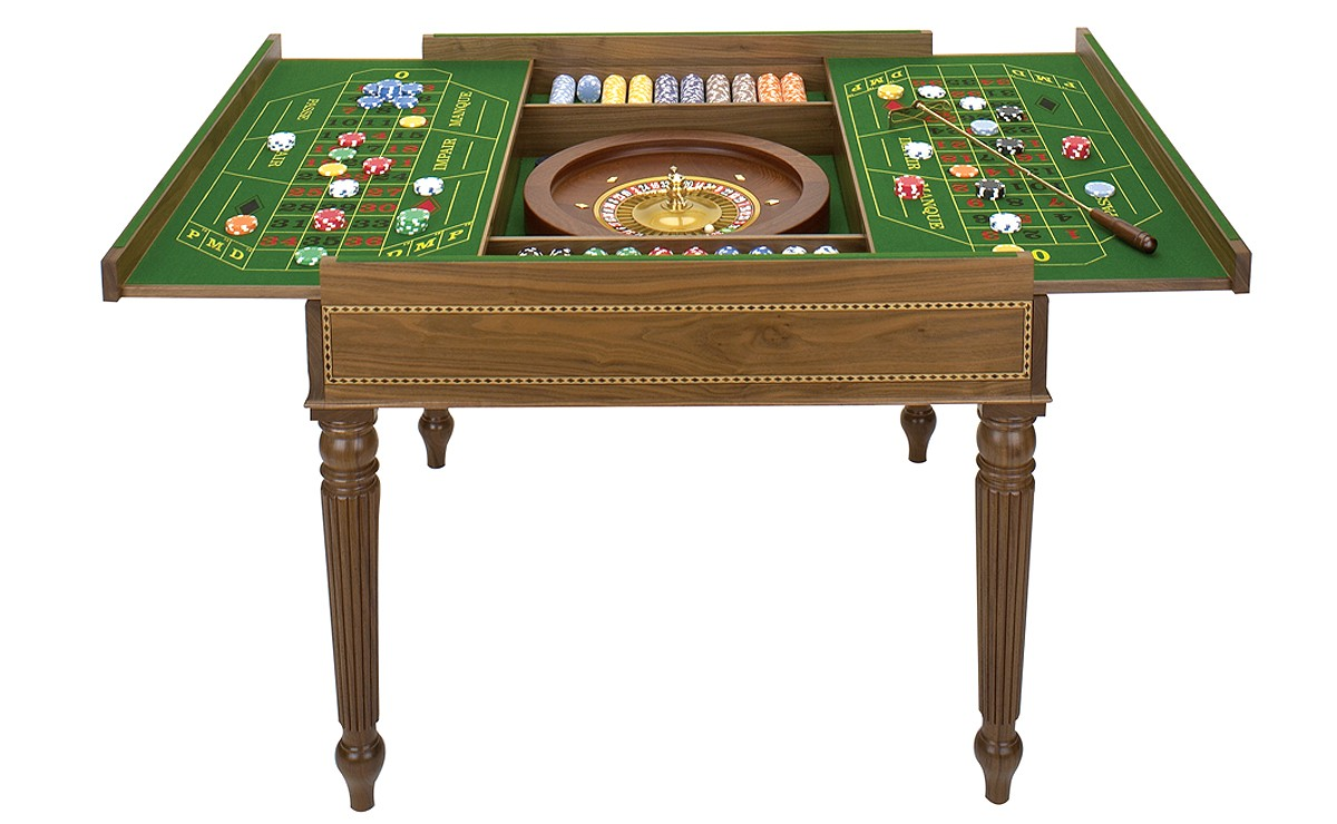 table games | Euro Palace Casino Blog - Part 3
