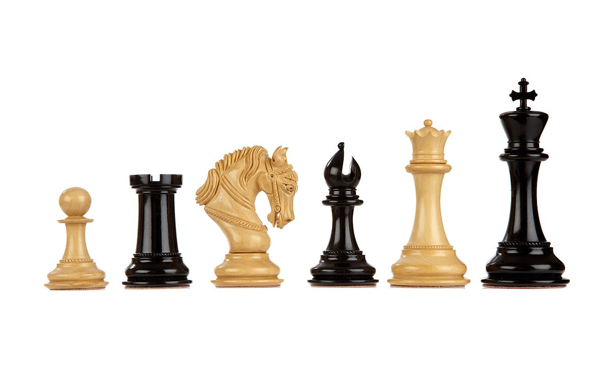 The Gallery For Fancy King And Queen Chess Pieces
