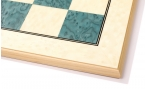 Erable Chess Board (4)