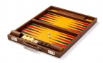 Prestige Backgammon Set (7)