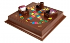 Trivial Pursuit (4)