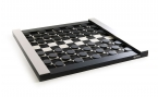 Checkers Set 3600-FM (1)