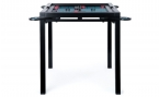 Multigame Table 7500-SC (1)