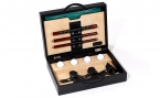 Executive Office Golf Putter Set (5)