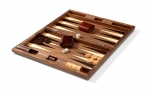 wood_backgammon_set.jpg
