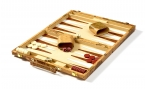map atlas backgammon (open)