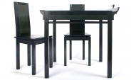 Multigame Table 7500-SG (1)