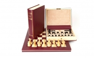 Chess Book Box (3)