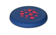 Flying Disc (4)