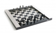 Chess Set 4000-FM (1)