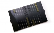 Backgammon Set 3600-M (1)