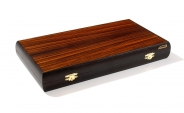 Palisander Backgammon Set (4)