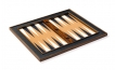 Cork Tabletop Backgammon Set in Blue (3)