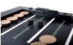 Butterfly Backgammon Set (4)