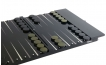 Backgammon Set 3600-M (2)