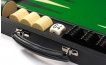 Club Backgammon Set (3)