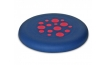 Flying Disc (3)