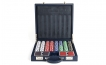 Poker Attache set (2)