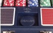 Poker Attache set (3)