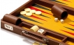 Prestige Backgammon Set (1)