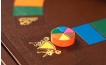 Trivial Pursuit (3)