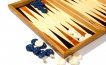 Oak Tree Backgammon Set (2)