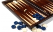 Palisander Backgammon Set (2)