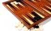 Rosewood Backgammon Set (2)