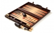 Leather Backgammon Board in Tambola (1)