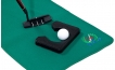 Executive Office Golf Putter Set (2)