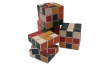 Rubik's Cube (3)