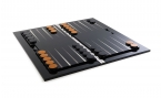 Backgammon Set 3000-FM (1)