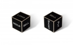 Wall Street Decision Cube (2)