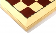 Toulipier Chess Board (4)