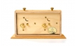 Deluxe Chess Timer in Wood (3)