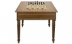 Traditional 8 Game Table (2)