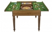 Traditional 8 Game Table (4)
