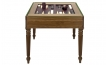 Traditional 8 Game Table (5)