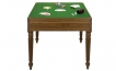Traditional 8 Game Table (6)