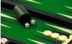 Club Backgammon Set (2)
