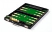 Club Backgammon Set (6)